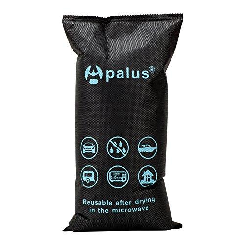 Gerüche Aus Küchenschrank Entfernen: Apalus® Luftentfeuchter Wohnung