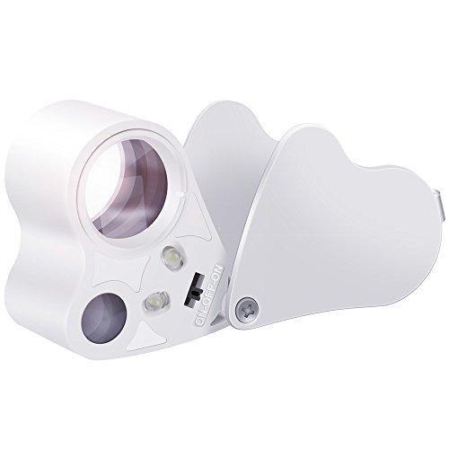 luftentfeuchter mini 500ml raum entfeuchter dehumidifier kompakter und tragbarer mini. Black Bedroom Furniture Sets. Home Design Ideas