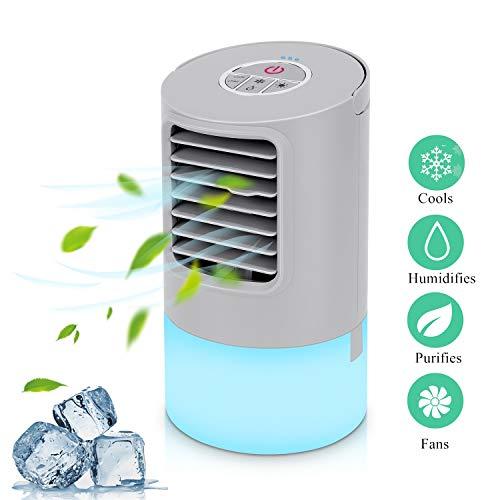 Klimaanlage Für Zimmer